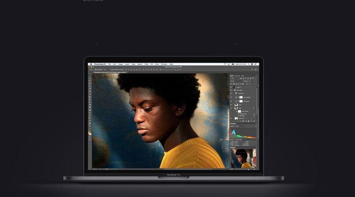"""อ้าว """"MacBook Pro"""" รุ่นใหม่พบปัญหาเครื่องร้อนง่ายเสียแล้ว!"""