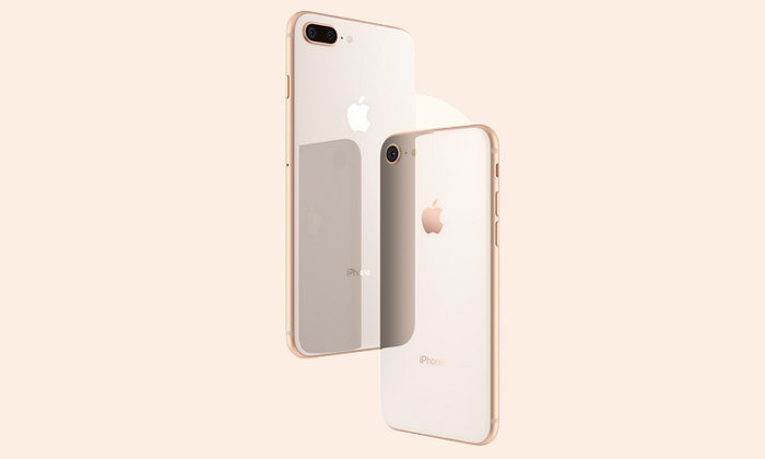 งานเข้า! iPhone อาจจะถูกแบนในอินเดีย เพราะ ลงไม่สามารถลง Apps Block เบอร์ไม่พึ่งประสงค์ของรัฐได้