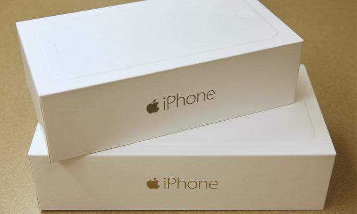 ส่องโปรโมชั่นและราคาของ iPhone 6 / iPhone 6s ในเดือน กรกฎาคม 2561