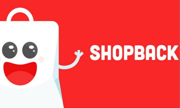 """ShopBack ฉลองครบรอบ 1 ปี จัดงาน """"ShopBack Birthday ช้อป กิน เที่ยว ได้เงินคืน"""""""