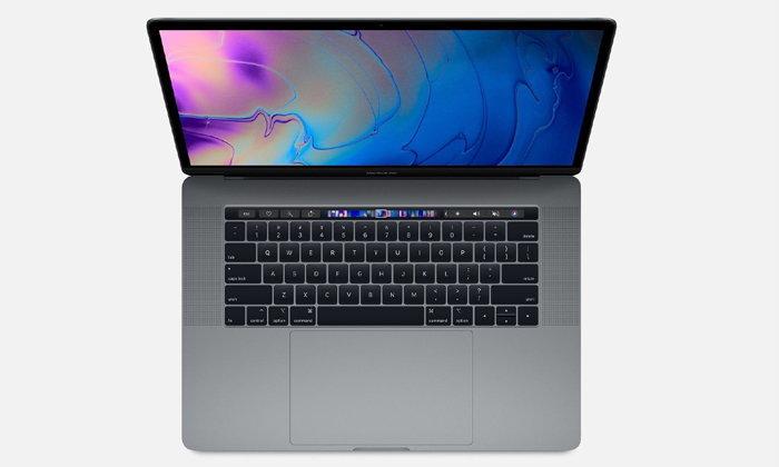 มาตรฐานใหม่? เมื่อ MacBook Pro ของ Apple มีราคาสูงถึง 2 แสน!