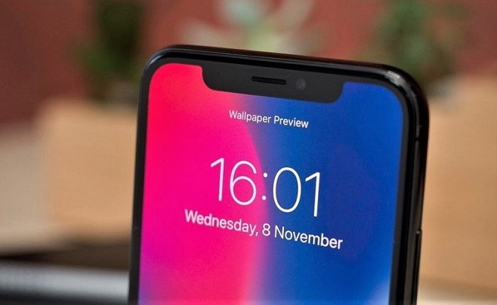 LG จะเป็นผู้ผลิตจอ LCD สำหรับ iPhone ราคาประหยัด ที่จะเปิดตัวในปี 2018