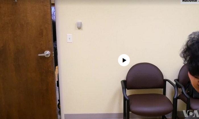 """กระดูกเทียมยืดหยุ่นได้จาก """"เครื่องพิมพ์สามมิติ"""" เปลี่ยนโฉมหน้าการผ่าตัดกระดูก"""
