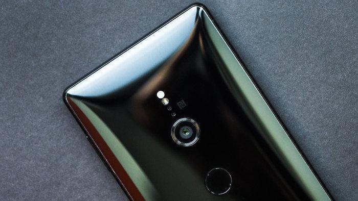 Sony ประกาศรายชื่ออุปกรณ์ที่จะได้รับอัปเดท Android Pie อย่างเป็นทางการ