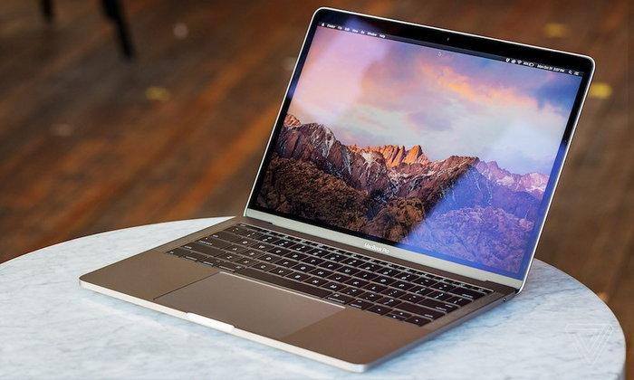Apple เตรียมเปิดตัว MacBook ราคาต่ำในเดือนกันยายนนี้