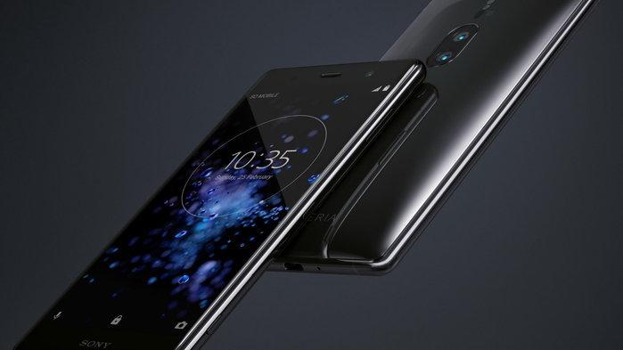 Sony ประกาศปล่อยตารางอัปเดท Android Pie แล้ว