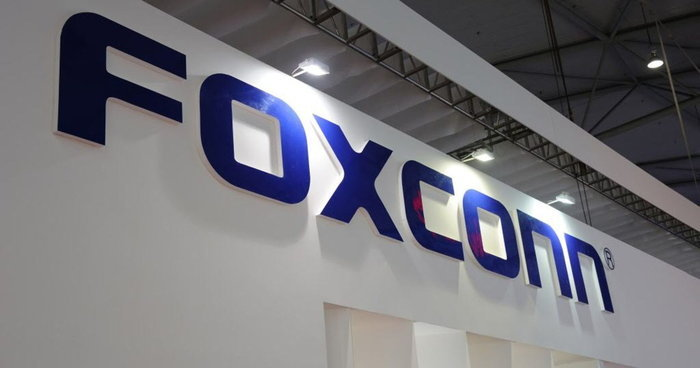 Foxconn โรงงานประกอบ iPhone รายได้ไตรมาส 2 ไม่สูงอย่างที่คาด  ส่อแววอัตราการจำหน่ายชะลอตัว