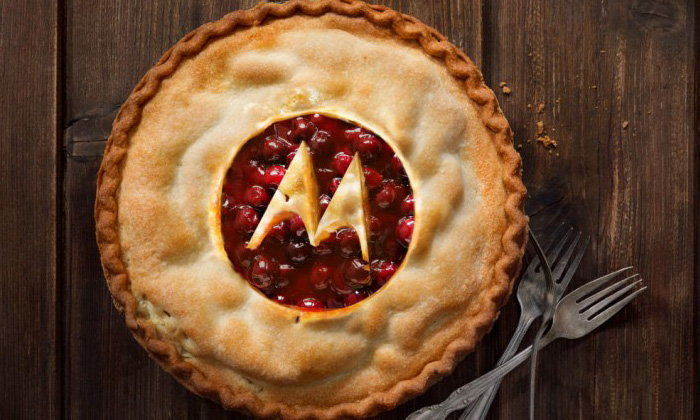Motorola เผยรายชื่อมือถือที่จะได้ไปต่อใน Android Pie รุ่นล่าสุด
