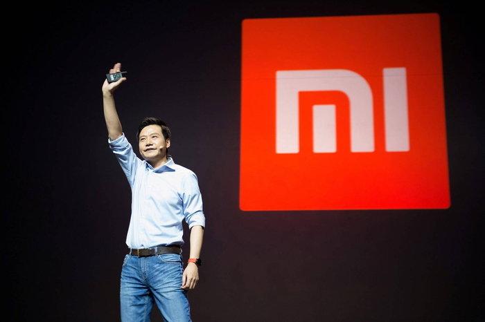 สงครามเริ่มแล้ว Xiaomi เตรียมเปิดตัวสมาร์ทโฟนสเปกเรือธงราคาไม่ถึงหมื่น
