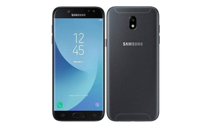 """Samsung Galaxy J5 (2017)"" เริ่มอัปเดตเป็น Android 8.1 Oreo แล้ว"