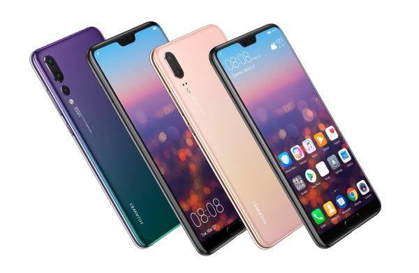 Huawei เผยรายชื่อสมาร์ทโฟนอีก 5 รุ่น ที่กำลังทดสอบ Android 90 Pie  มี Honor รวมอยู่ด้วย