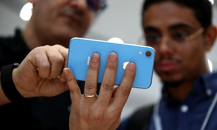 นักวิเคราะห์ชี้ iPhone XR เปิดราคาเอาใจคนซื้อ แต่อาจไม่เป็นผลดีต่อ Apple เอง