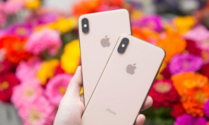มาดูรีวิว iPhone XS และ XS Max จากสื่อต่างๆ : เขาว่าอย่างไรกันบ้าง ?