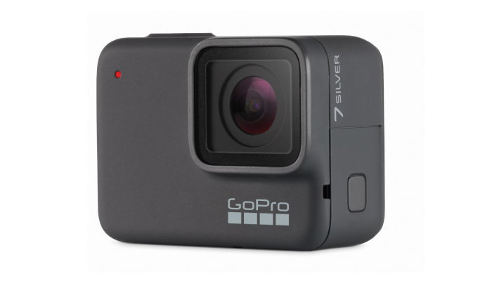 """GoPro Hero 7"" เปิดตัวแล้วอย่างเป็นทางการ ชูจุดขายถ่ายภาพวิดีโอได้นิ่งแม้เคลื่อนไหว"