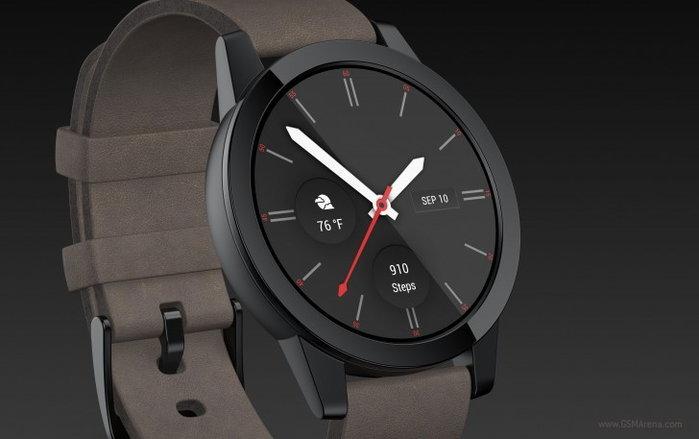 Qualcomm เปิดตัวชิป Snapdragon Wear 3100 สำหรับสมาร์ทว็อทช์ : ประหยัดแบตยิ่งขึ้น