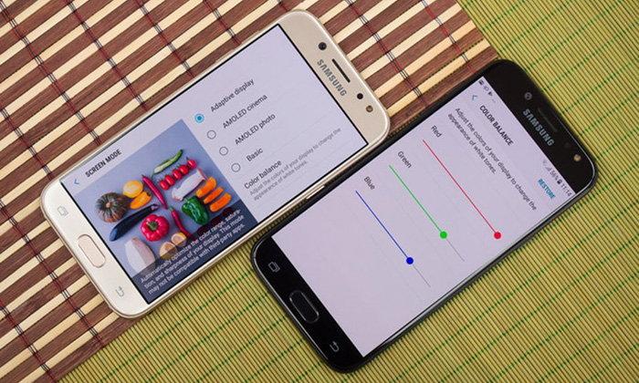 """ลือ """"Samsung Galaxy J"""" อาจจะถูกแทนด้วยซีรีย์อื่นในอนาคตข้างหน้า"""
