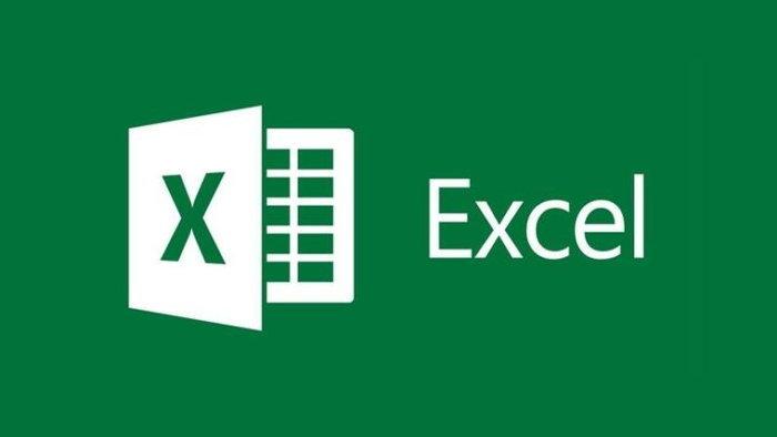 Excel ปล่อยฟีเจอร์ใหม่แปลงภาพถ่ายเอกสารออกมาเป็นตารางให้เลย!