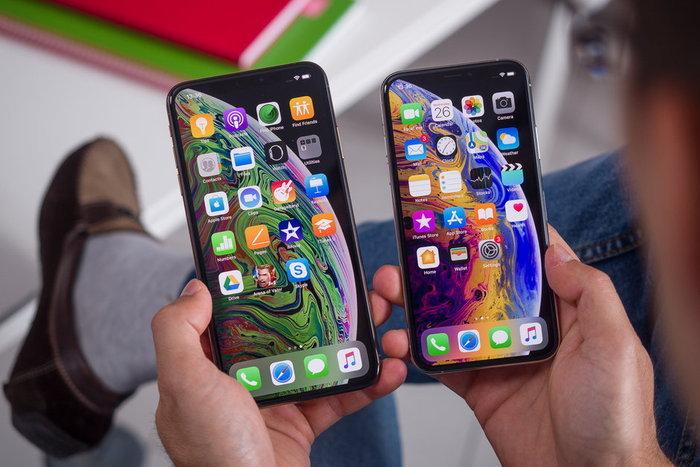 Apple ยืนยัน! iOS 12 ได้รับการติดตั้งถึง 50% ของอุปกรณ์ iOS ทั้งหมด ในเวลาไม่ถึงเดือน