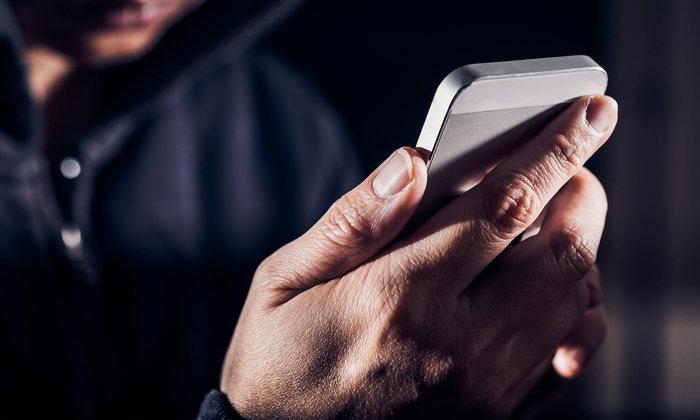 6 ขั้นตอนที่ต้องทำหาก iPhone, iPad หรือ iPod touch ของคุณสูญหายหรือถูกขโมย