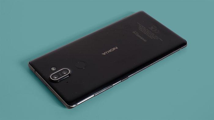 "HMD ยืนยัน! สมาร์ทโฟน Nokia ""ทุกรุ่น"" จะอัปเดท ""Android P"" ในปี 2018 ได้"