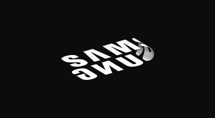 "Samsung อาจนำสมาร์ทโฟนจอพับได้ ""Galaxy F"" มาโชว์ในงาน Developer Conference วันที่ ""7 พ.ย."" นี้"
