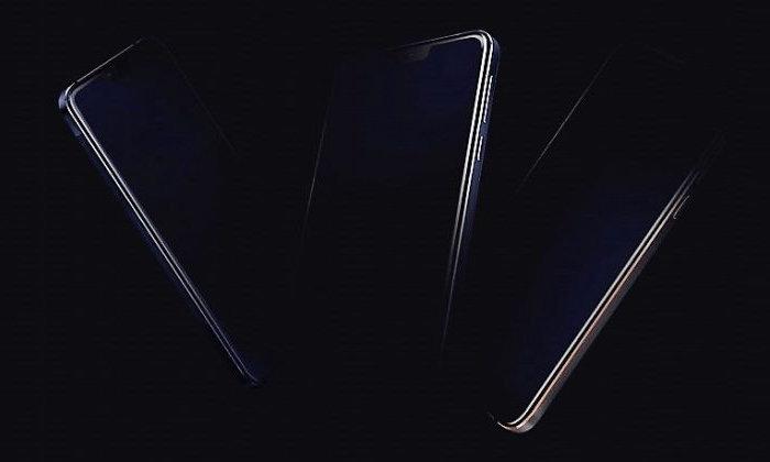 HMD เตรียมจัดอีเวนท์เปิดตัว Nokia ใหม่ 3 รุ่น ในวันที่ 5 ธ.ค. นี้