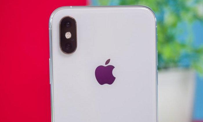 Apple อาจออกแบบโมเด็มของตนเอง สำหรับ iPhone รุ่นใหม่ด้วย