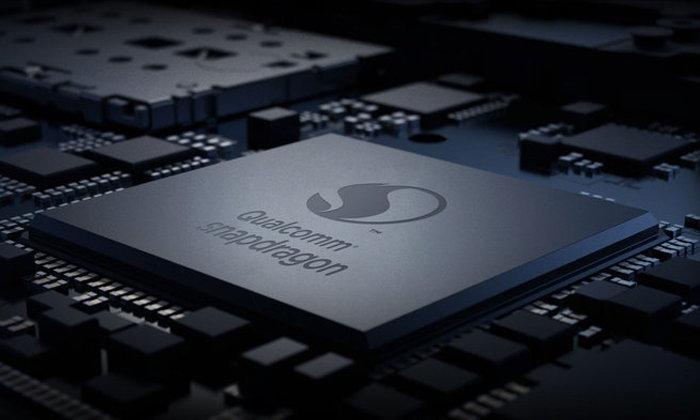 ชิป Snapdragon 8150 และ Helio P80 ทำคะแนนทดสอบ AI สูงสุดในกลุ่มสมาร์ทโฟน Android