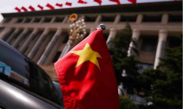 """จีนกำลังพัฒนา """"โดรน"""" ที่โจมตีข้าศึกและหลบเลี่ยงการตรวจจับได้"""