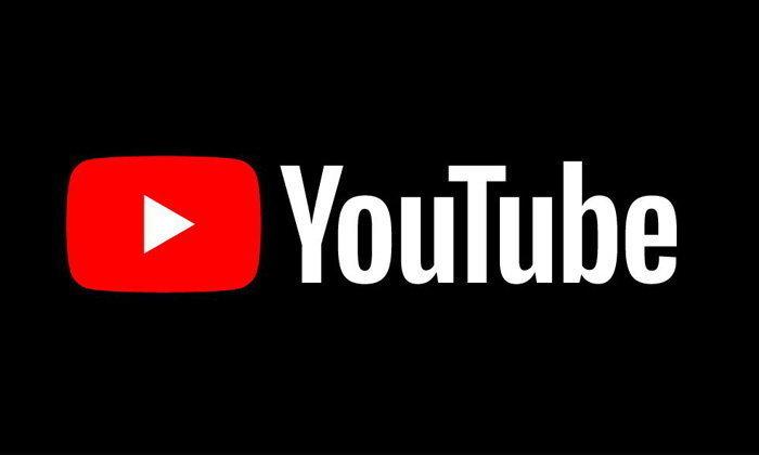"""""""YouTube"""" เพิ่มฟีเจอร์เล่นวิดีโออัตโนมัติ แบบไม่เปิดเสียงบนหน้า Home ใน Apps"""
