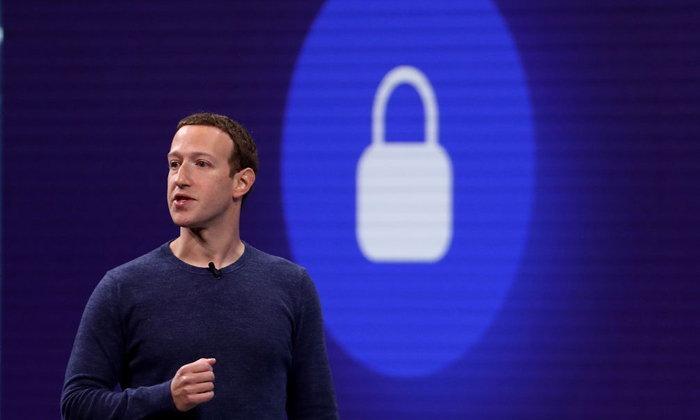 """รัฐสภาอังกฤษเผย """"เฟซบุ๊ก"""" เคยคิดขายข้อมูลผู้ใช้ แต่บริษัทออกมาปฏิเสธ"""
