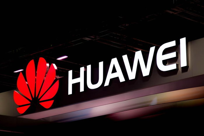 มรสุม สหราชอาณาจักรแบน Huawei ไปอีกรายเหตุเรื่องความปลอดภัย