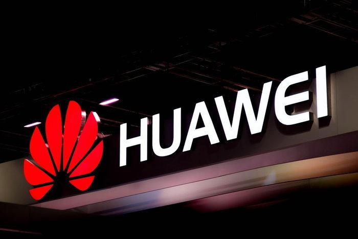 ไม่ใช่แค่เกมการตลาด รองประธาน Huawei ละเมิดกฏค้าขายกับอิหร่าน ด้านหัวเว่ยปฏิเสธ