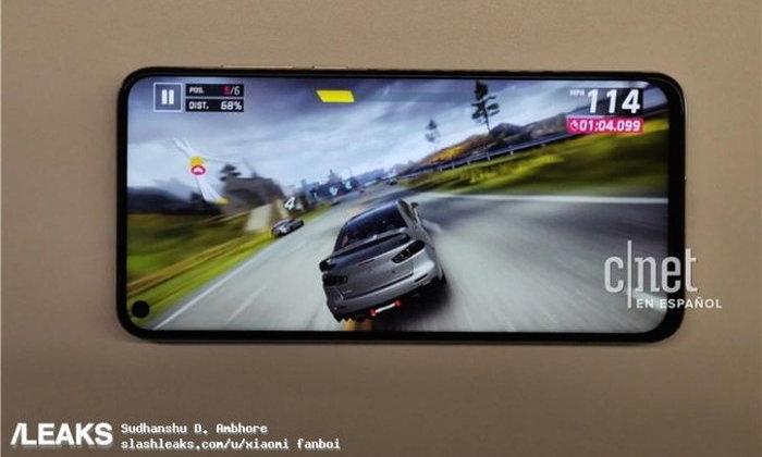 ไม่ได้มีดีแค่จอ กล้องของ Huawei Nova 4 จะมีความละเอียดสูงถึง 48 ล้านพิกเซล!