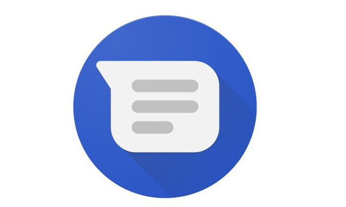"""Google Message"" ปล่อยฟีเจอร์ป้องกันข้อความสแปม ในเวอร์ชั่น Android แล้ว"