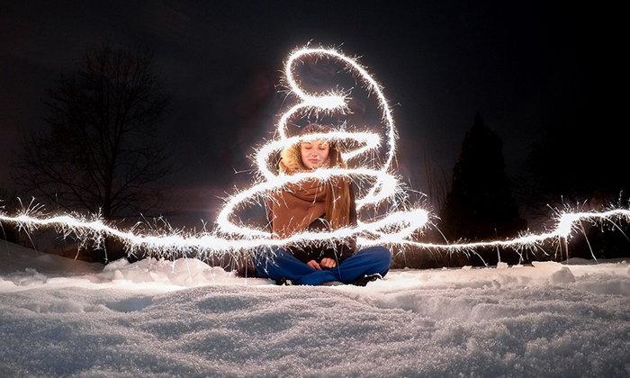 GoPro เผย 3 ไอเดียในการเก็บภาพช่วงปีใหม่และคริสต์มาสที่น่าประทับใจ