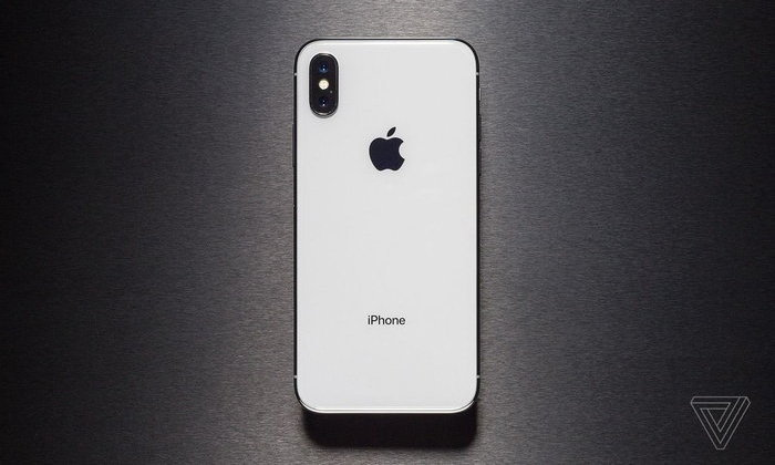 Apple ลดกระบวนการผลิต iPhone ลงอีกรับยอดขายที่ตกลง