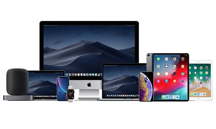 """รวมสิ่งที่สื่อนอกคาดว่า """"Apple"""" จะเปิดตัว และ ไม่เปิดตัว ในปี 2019"""