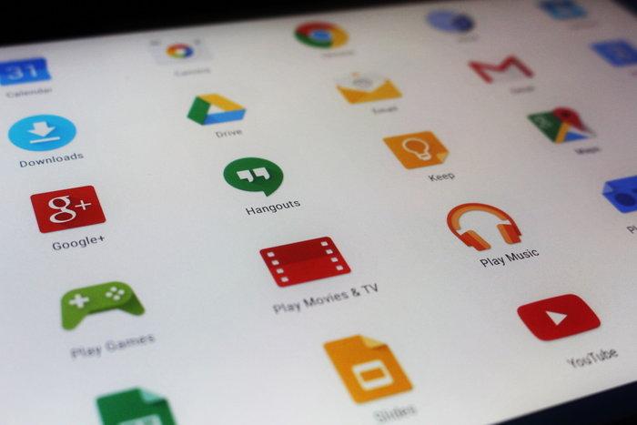 Google เริ่มจริงจังกับ App 64 บิตใน Play Store ประกาศแผนเขี่ย App 32 บิตแล้ว!