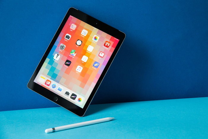 """iPad Mini 5"" อาจจะเปิดตัวตั้งแต่ไตรมาสแรกของปีนี้"