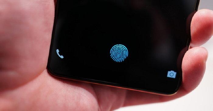 """ยืนยัน! Samsung Galaxy S10 จะ """"สแกนนิ้วบนหน้าจอ"""" ได้แน่นอน : หลังพัฒนามาตั้งแต่ Galaxy S8"""