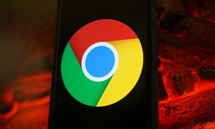 """Google Chrome"" เริ่มทดสอบ Dark Mode ทั้ง iOS, Android, macOS และ Windows"