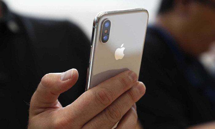 """หลายปัญหารุมเร้า ส่งผลยอดขาย iPhone ในประเทศจีน """"ลดลง 20%"""" ไตรมาสล่าสุด"""