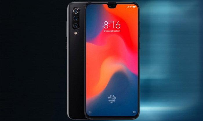 "Xiaomi จะเผยโฉม Mi 9 ในวันที่ 20 กุมภาพันธ์ พร้อมชน ""Galaxy S10"""