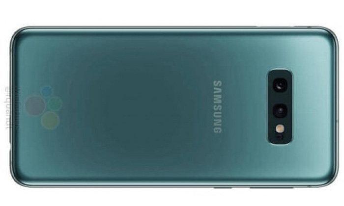 """3 เหตุผลที่สื่อนอกคาดการณ์ว่า """"Samsung Galaxy S10e"""" จะประสบความสำเร็จ"""