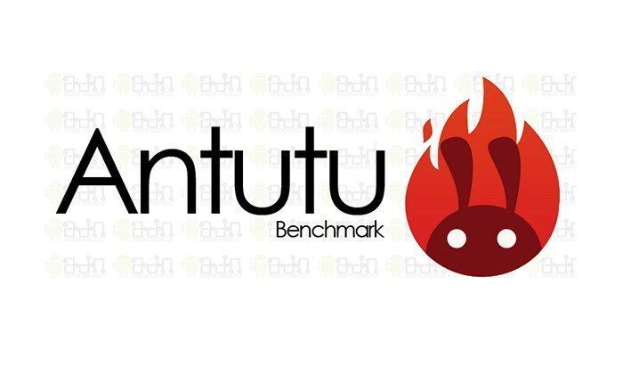 10 อันดับมือถือที่ทำคะแนนประสิทธิภาพจาก AnTuTu สูงสุดประจำเดือน มกราคม 2019