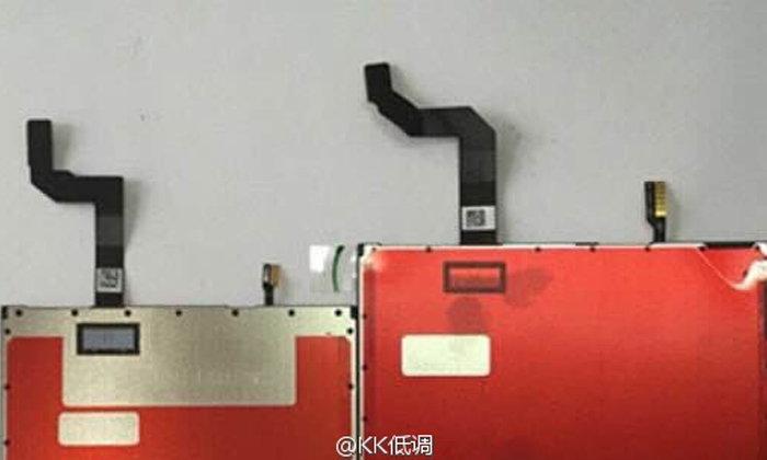 iPhone 7 อาจมาพร้อมกับหน้าจอที่ละเอียดกว่าเดิม