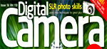 นิตยสาร Digital Camera : October-2008