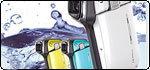 ซันโย รุกตลาดกล้องถ่ายภาพ เปิดตัว ซคติ ดิจิตอล มูฟวี่ คาเร่า