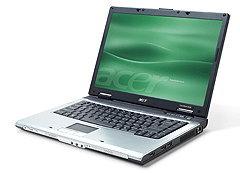 Acer Aspire 5502ZNWXMi